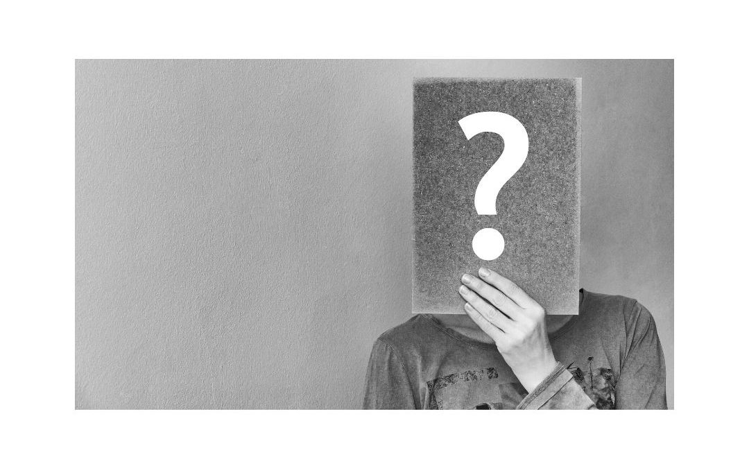 4 dudas frecuentes sobre métodos naturales